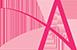 Atlantic House: Hotels in Bude, Cornwall Logo